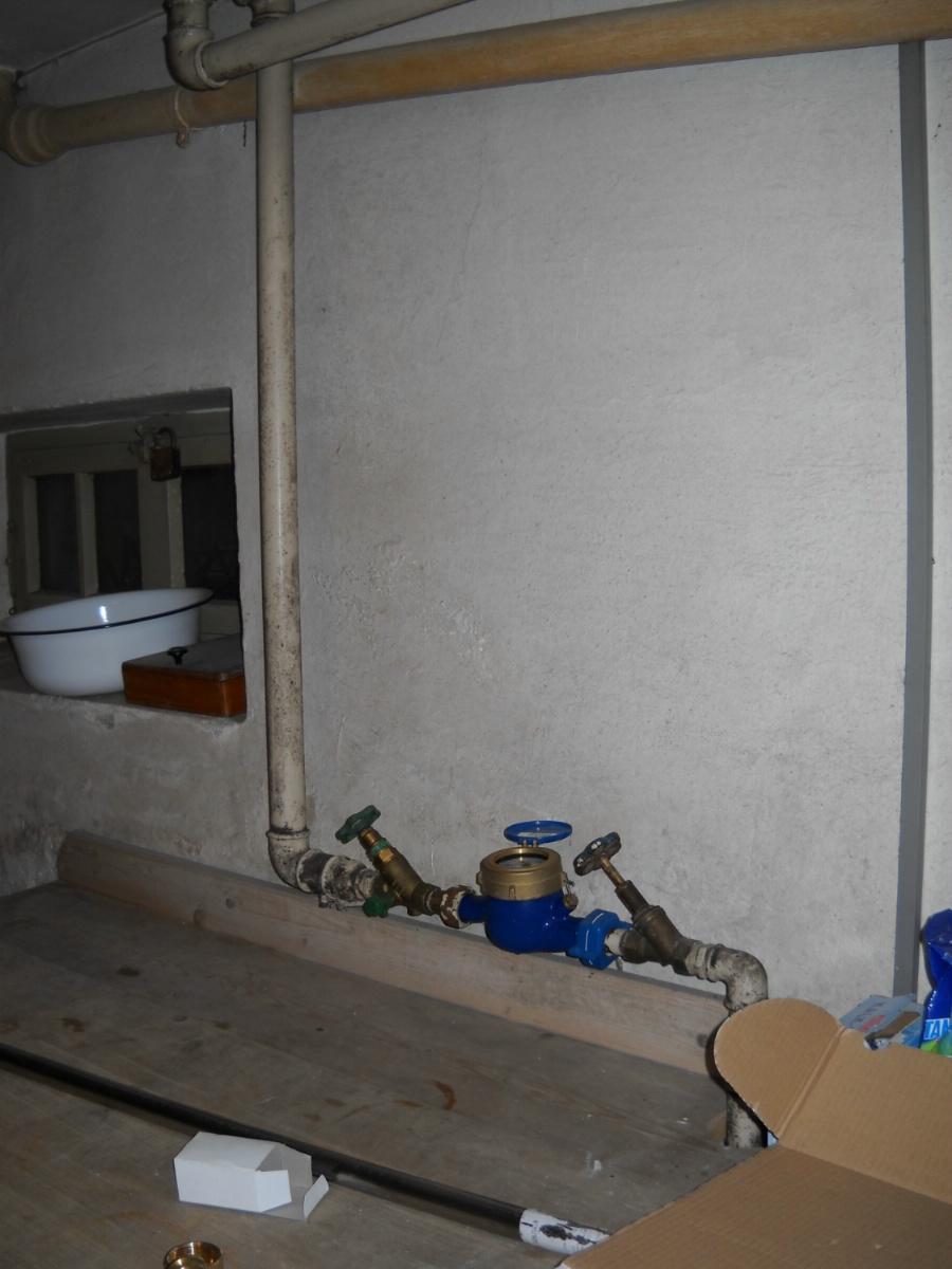 Installationsarbeiten - kiehlmeier.de